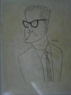 http://4.bp.blogspot.com/-E8o6-kY8HYg/UPuXb81Is0I/AAAAAAAAA8M/KTmZ2ftBpvk/s1600/Heberto+caricatura+de+Juan+David%2C+1962.jpg