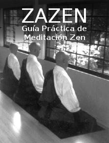 GUÍA PRÁCTICA DE MEDITACIÓN ZEN