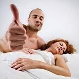 Obat Herbal Disfunsi Sexsual