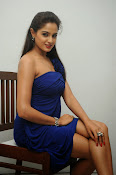 Asmita Sood Latest Glamorous Photos-thumbnail-20