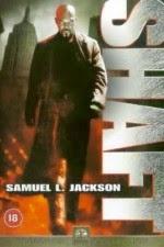Watch Shaft (2000) Movie Online