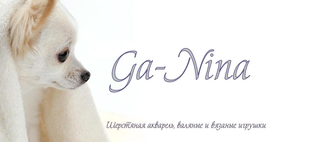 Ga-Nina