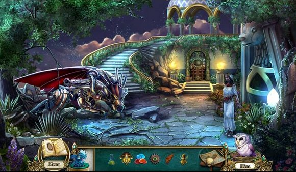 Riddles Of Fate Wild Hunt Collectors Edition Download PC Game Mediafire
