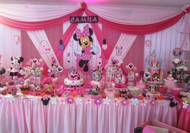 Decoraciòn de fiestas en Lima, Peru : Decoraciònes con Toldos para ...