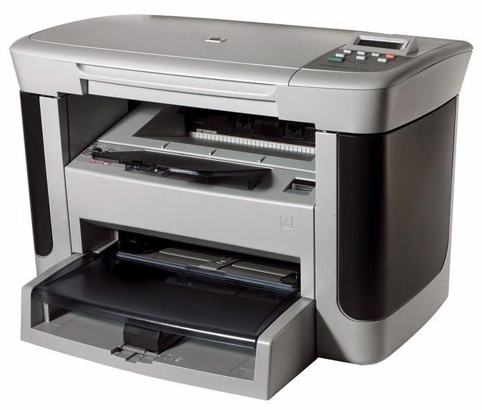драйвер для принтера hp laserjet м1120 mfp скачать бесплатно