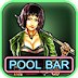 Pool Bar HD 1.0 Full