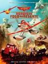 Download  Aviões 2 Heróis do Fogo ao Resgate Grátis