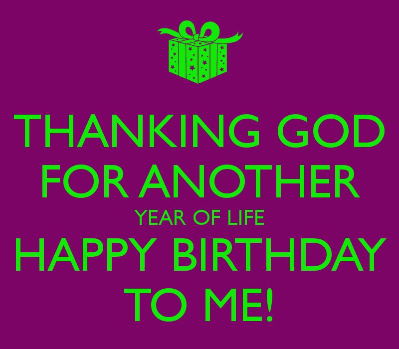 Self Birthday Whatsapp Status Whatsapp Status Love Thanking Happy Birthday Wishes