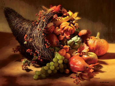 Thanksgiving Backgrounds - Free Download Clipart for Thanksgiving