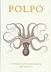 This is NOT a book about Octopus