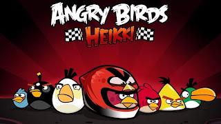 descargar angry birds heikki