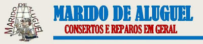 GENILDO MARIDO DE ALUGUEL Em Itapetininga - SP A mais de 20 anos na área da construção civil tel: (15) 3273-1881 / 99668-7206