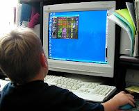 Spesifikasi Komputer untuk main game