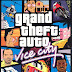 Download Torrent Grand Theft Auto: Vice City - PC