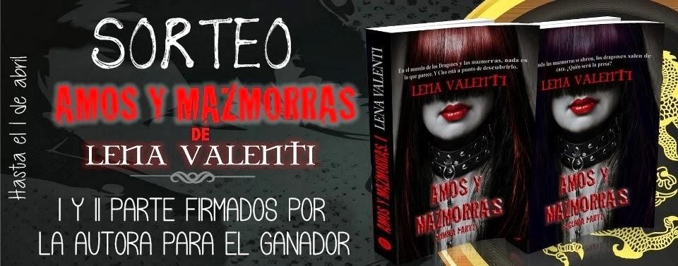 http://laestaciondelasletrasolvidadas.blogspot.com.es/2014/02/sorteo.html