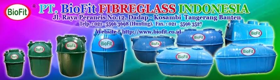 Septic Tank, Septic Tank Biotech, Septic Tank Mandiri, Biofilter, Biotank, Biofit, Portable Toilet