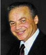 Norman G. Kurland, President of CESJ