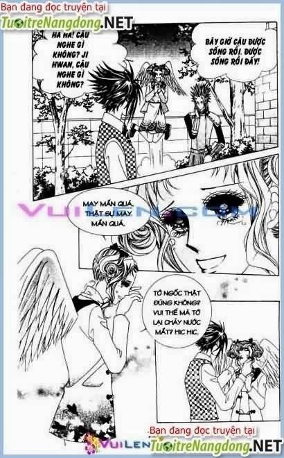 Sức Thanh Xuân chap 12 - Trang 79