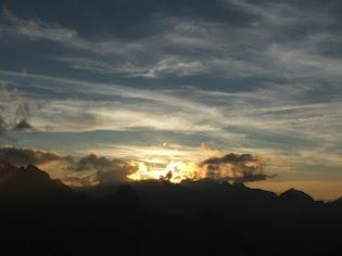 Aneto ( Pirineos )