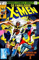 http://www.mediafire.com/download/81j3m8e8l82y4y4/Os.Fabulosos.X-Men.(X-Men.V1).126.HQBR.22NOV13.Os.Impossiveis.cbr