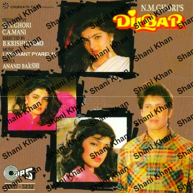 dilbar dilbar song download video 3gp