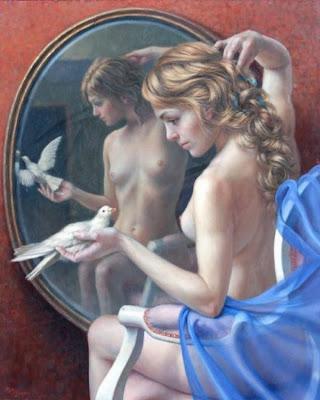 pinturas-famosas