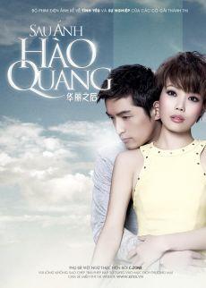 Sau Ánh Hào Quang - Diva