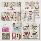 http://www.lisabdesigns.co.uk/new-botanica-hamper-p-1816.html?cPath=286_278
