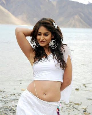 Telugu-Ileana-D-cruz-Hot-Actress