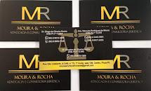 Advogacia Moura & Rocha