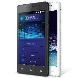 Harga Smartfren Andromax Qi 4G LTE Android Tercepat
