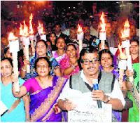 मैथिली भाषाक प्रति निष्ठाक शपथ