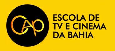 http://www.capescoladetv.blogspot.com.br/