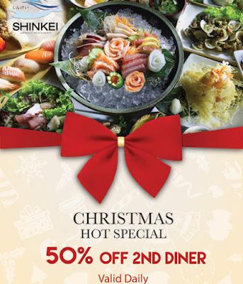 http://shinkei.com.sg/Promotions/CHRISTMAS-HOT-SPECIAL