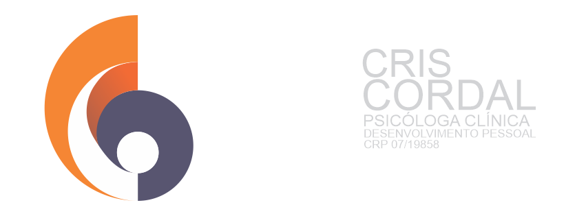 Psicóloga Cris Cordal