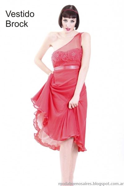 Vestidos 2014. Vestidos de fiesta cortos 2014. Ciara Women vestidos verano 2014.