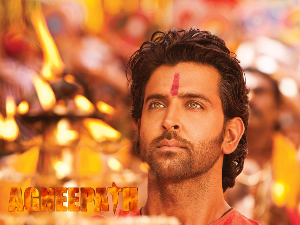 http://4.bp.blogspot.com/-E9G8LfAG4Go/TvsSoV-opuI/AAAAAAAABGc/xG9v45X9HTw/s1600/agneepath+movie+wallpapers.jpg