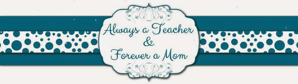 http://always-teacher-forever-mom.com/2014/11/27/boys-literacy/