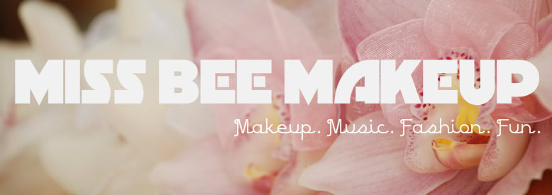 MissBee Makeup