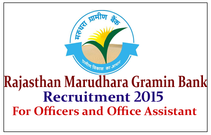 executive summary of rajasthan gramin bank Allahabad up gramin bank result 2018 for office assistant post has been released aspirants who appeared for the office assistant post exam which was conducted by allahabad up gramin bank declared on official website allahabadgraminbankin download uttar pradesh exam results now.