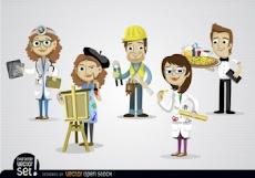 Start up per professionisti