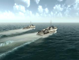 naval simulation, Naval Strategy Games, naval war simulation game, naval warfare game, battleship pc game, battleship simulator games