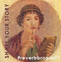 Reverb Broads 2011