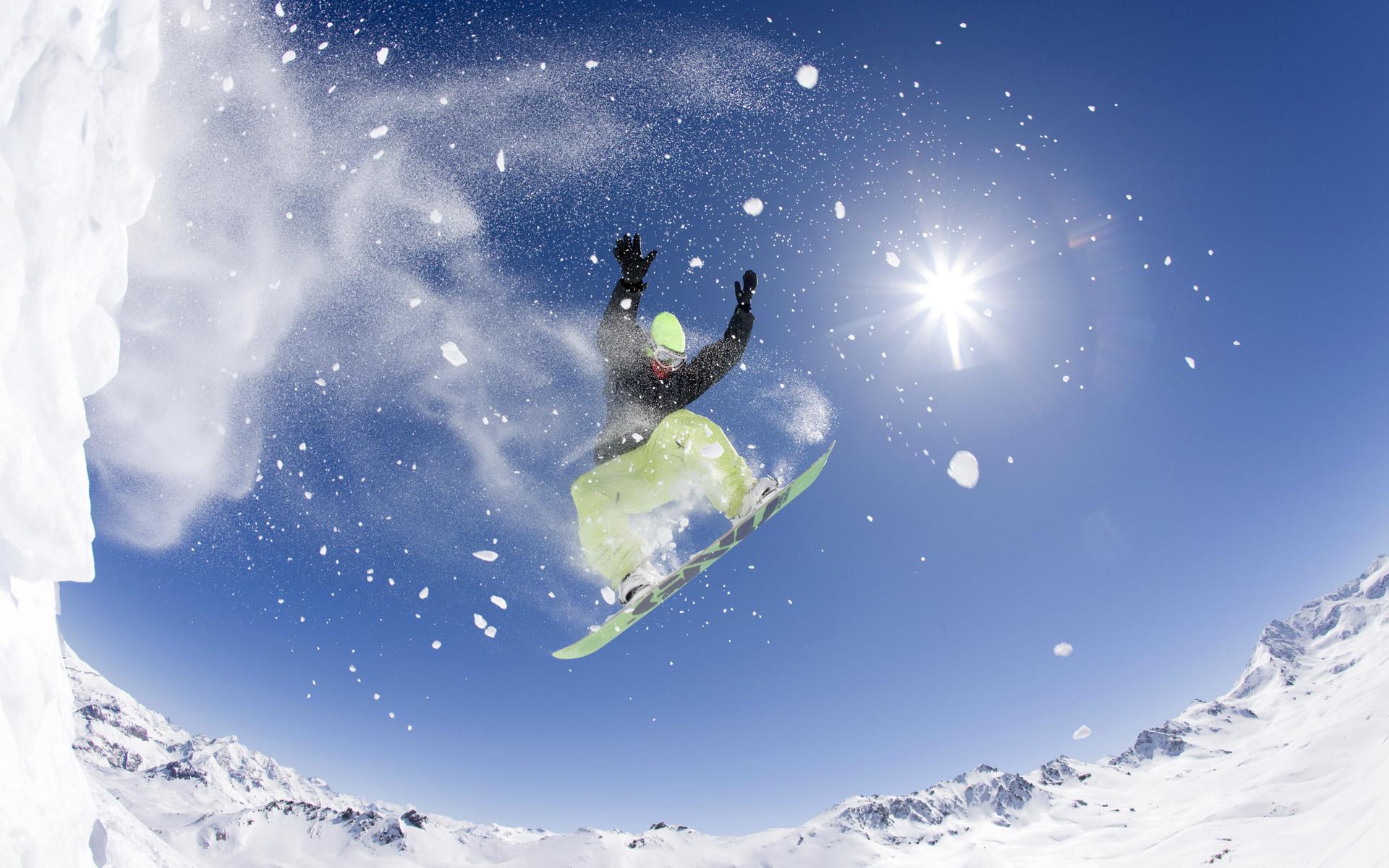 http://4.bp.blogspot.com/-E9MOi17qxeQ/Tq_NBUhcVOI/AAAAAAAAZu0/UwdEcTDhDDg/d/snow%2520extreme%2520sports%2520wallpapers%25201920x1200%2520(3).jpg