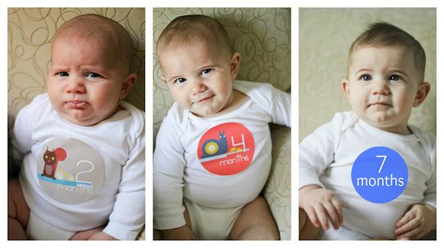 Baby Weigh Room Tuggeranong