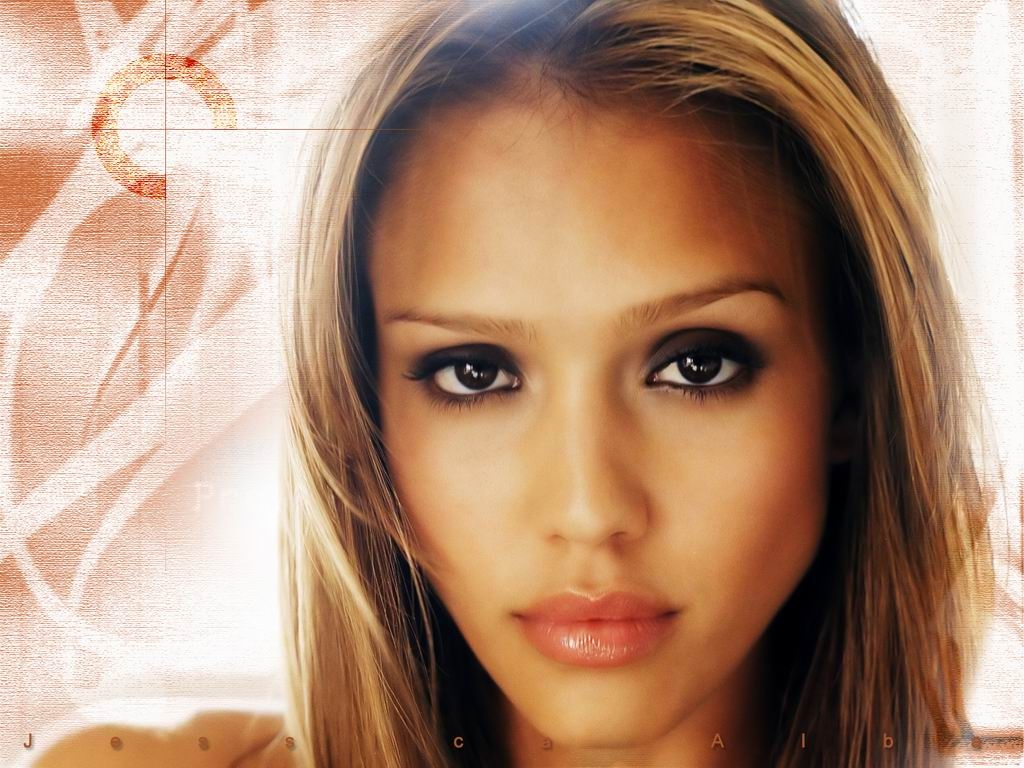 Brianna pildid.  Jessica+Alba+Wallpaper%252C+Images%252C+Sexy+Photo+and+Hot+Picture+Download