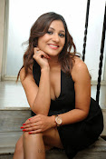 Prabha Jeet Kaur Hot photos-thumbnail-3