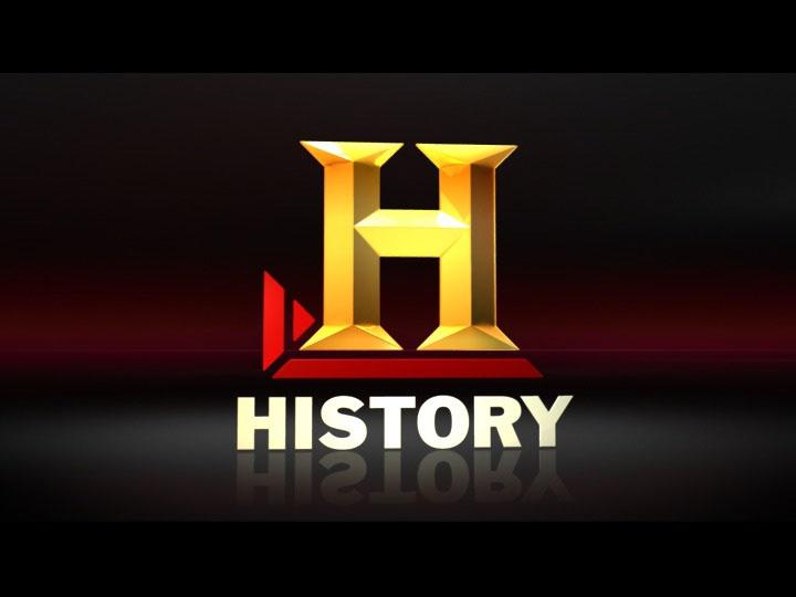 Berikut ini, difinisi sejarah menurut para ahli
