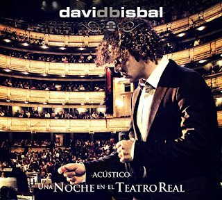 David Bisbal - El Ruido