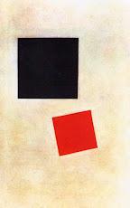 Les modernités artistiques et littéraires à l'ère de l'Anus Mundi (7) Du réalisme socialiste au Pro